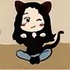 Suzu5's avatar