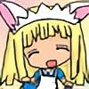 suzu7's avatar