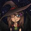 Suzu97's avatar