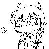SuzuChama's avatar