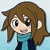 Suzuerie's avatar