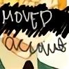 Suzuho-Chan's avatar