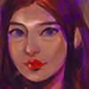 suzuia's avatar