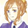 suzuka369's avatar