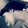 Suzuki-Chan09's avatar