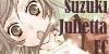 Suzuki-Julietta-FC's avatar