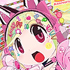 SUZUKI-Sarmon's avatar