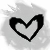 suzukiichan's avatar