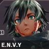 Suzukisakuyia's avatar