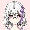 SuzukiSeisaku's avatar