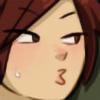Suzukiwee1357's avatar