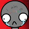 Suzuku-Yuki's avatar