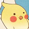 SuzumeChan's avatar
