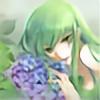 SuzumeMizuno's avatar