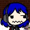 SuzumiyaKaoru's avatar