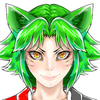 SuzumiyaKla's avatar