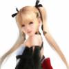 SuzumiyaMiku's avatar