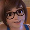 suzumizu123's avatar