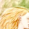 Suzuranart's avatar