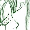 SuzuriHeinze's avatar