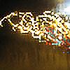 suzushiina's avatar