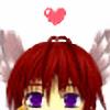 suzuti's avatar