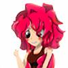 Suzuya-chan's avatar