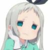 SuzuyaXIII016's avatar