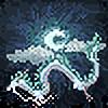 Suzxxx's avatar