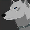 Suzy15's avatar