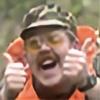 suzyage4's avatar