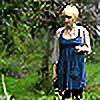 suzypuzz's avatar