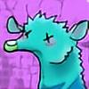 SuzyQ2pie's avatar