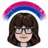 SuzyTheCreator's avatar
