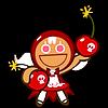 Suzytronics1995's avatar