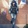 SuzyxnPL's avatar