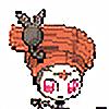 suzzanechan121's avatar