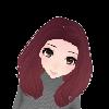suzzybearhere's avatar