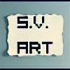 SV-art's avatar