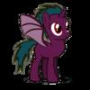 SV-SugarVampire's avatar
