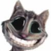 SV0911's avatar
