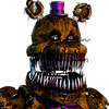 SV1105's avatar