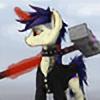Sv37's avatar