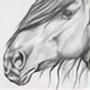 sVa-BinaryStar's avatar