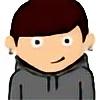 sva425's avatar