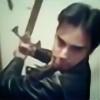 svaart's avatar