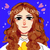 Svaenn's avatar