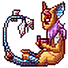 SvalaW's avatar