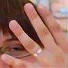 svaliarde's avatar