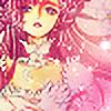Svampi's avatar
